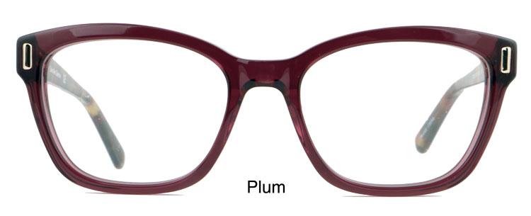Calvin Klein Collection: Eyewear 4 Less