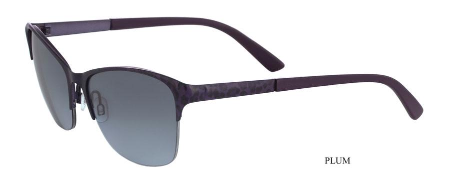Sunglasses bebe BB 7183 BB 7183 Jet