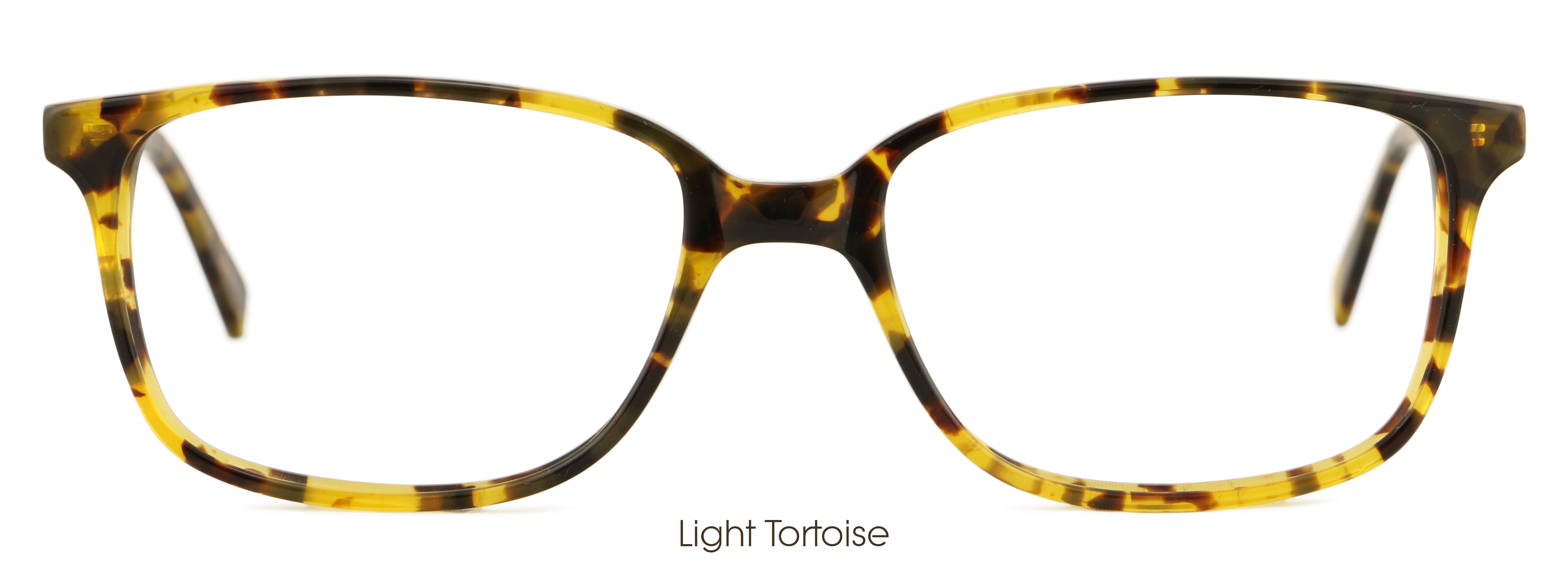 eyewear4less eco by modo wholesale eyeglasses