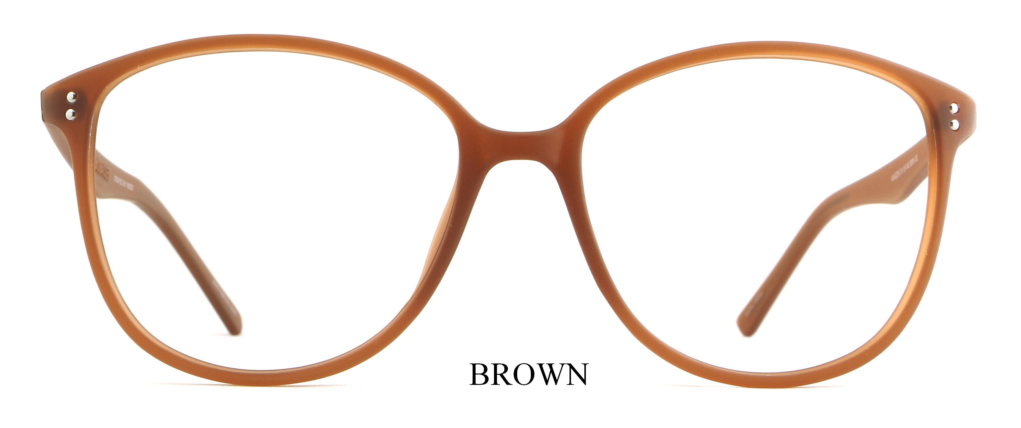 Wholesale eyeglasses | Eco Women | Eyewear4less.com