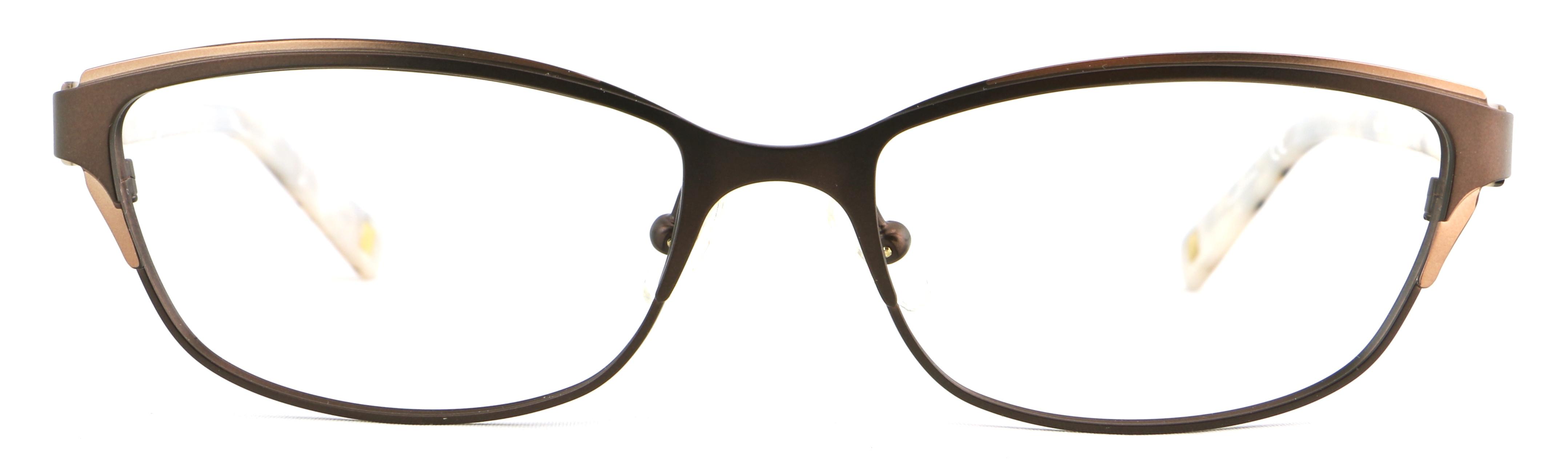 Marchon | Neve Eyeglass | Eyewear4less.com