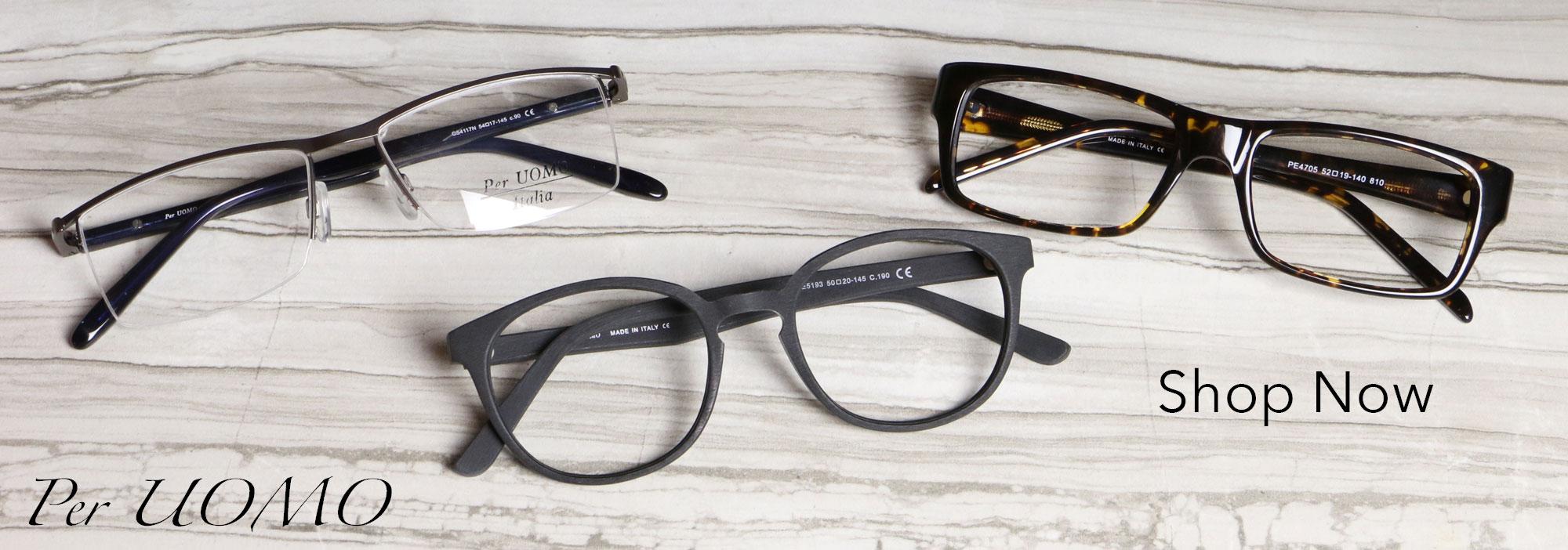 optical glasses online wi5s  Eyewear4less is a b2b online eyewear site that wholesales name brand  eyeglasses & sunglasses