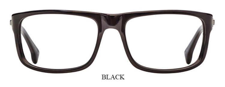 Republica Eyewear 4 Less