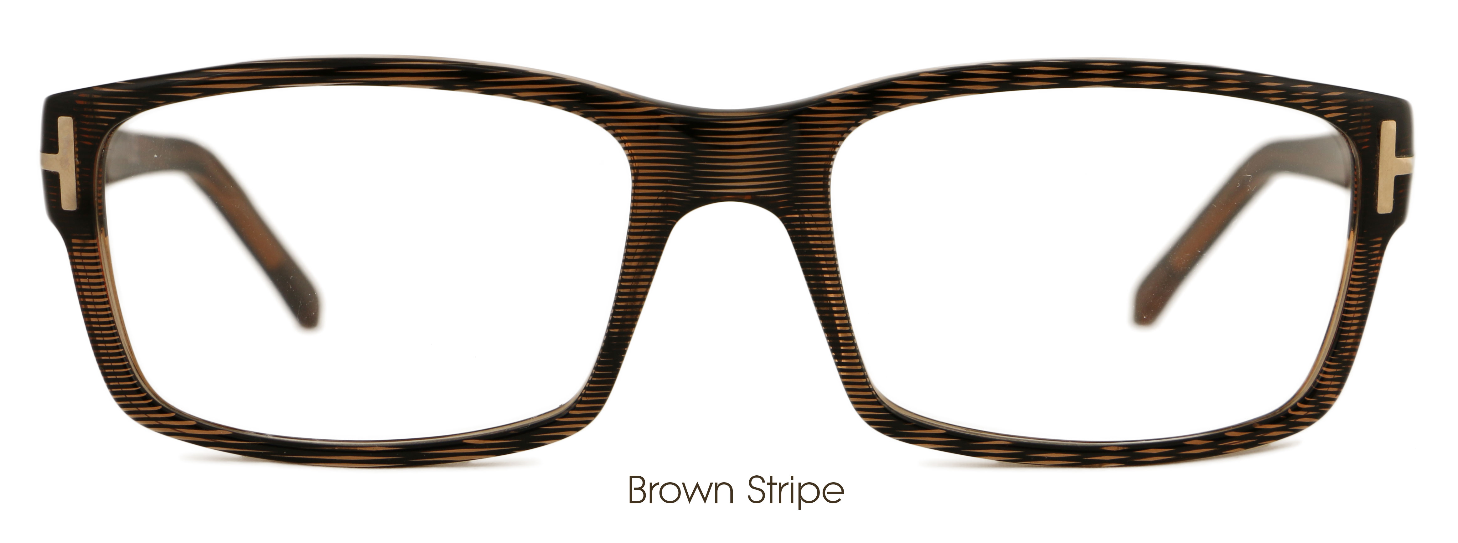 frame ford tom products pinterest eyeglasses pin