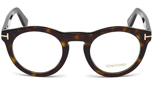 8ed57ec3180c Tom Ford Optical  Eyewear 4 Less