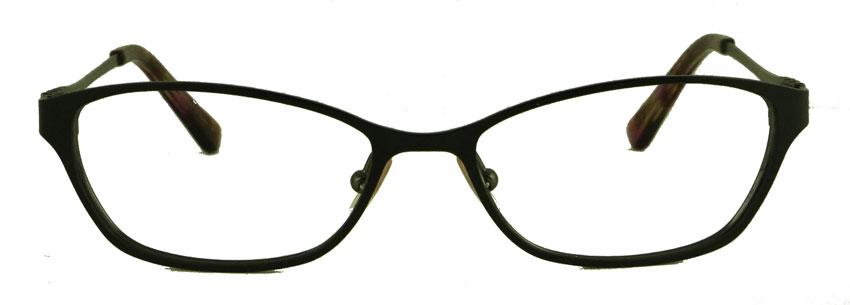 Wholesale Eyeglasses Vera Wang Women Eyewear4less Com