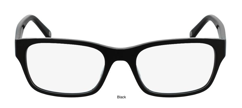 Marchon Harrison: Eyewear 4 Less