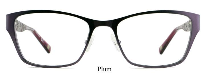 Marchon Refinery: Eyewear 4 Less