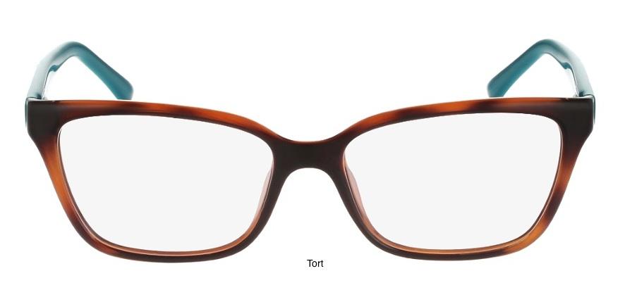 Marchon Roma: Eyewear 4 Less